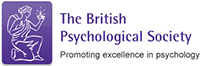 british-psychology-logo